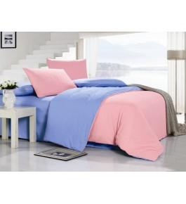 Грезы (голубой и розовый)