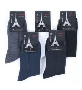 Мужские носки 963 (10шт)
