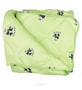 Одеяло Панда