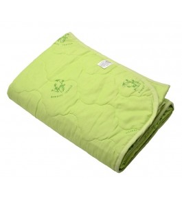 Одеяло Степ,бамбуковое волокно