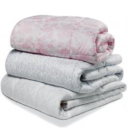 Одеяло Феличита эвкалиптовое волокно