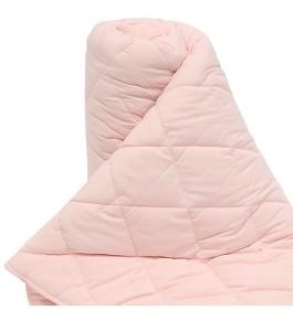 Одеяло Provence