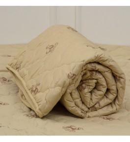 Одеяло  Бест овечья шерсть