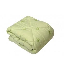 Одеяло Этюд утолщенное бамбуковое волокно