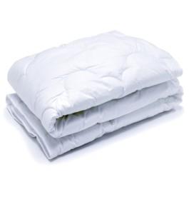 Одеяло Этюд утолщенное, эвкалиптовое волокно