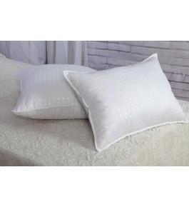 Подушка 2-х камерная Феличита