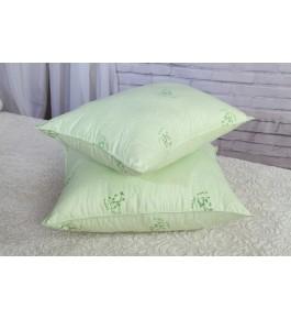 Подушка Престиж-Бамбук