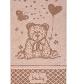 Полотенце Teddy
