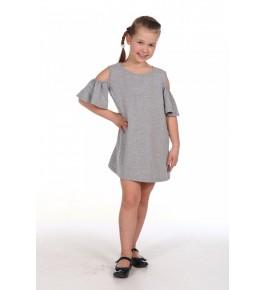 №Д94 Платье