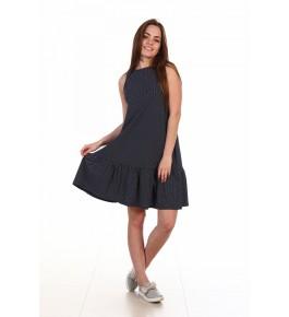 Платье Ксюня