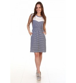 Платье Линси