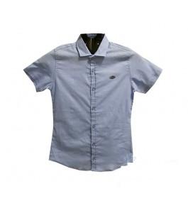 Рубашка 0009547 Bland детская