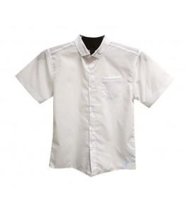 Рубашка 0010437 детская