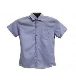 Рубашка 0009549 детская