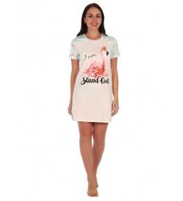 Ночная сорочка Клеопатра