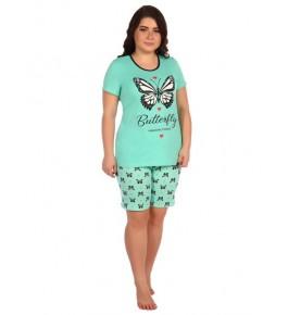 Пижама женская Дриада