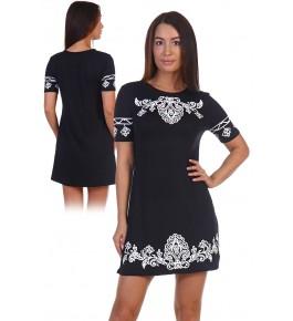Платье №1667