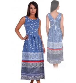 Платье №1788