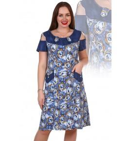 Платье №797