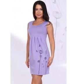 Платье №693