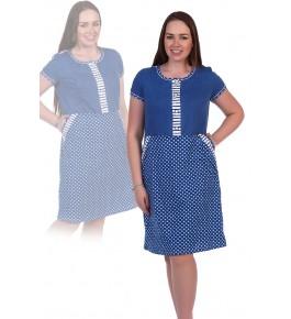 Платье №1186