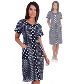Платье Ждана