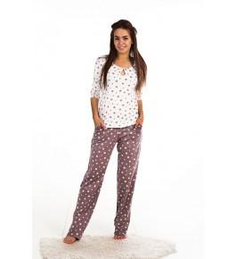 Пижама Капля