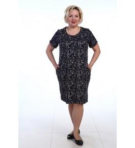 Платье Грэйс