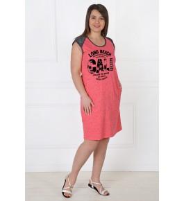 Платье Йорк