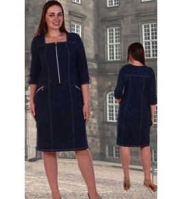 Платье 1198