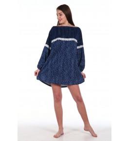 Платье-туника Грейс