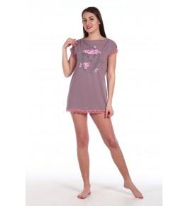 Пижамы, Сорочки