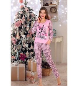 Пижама пн-1165