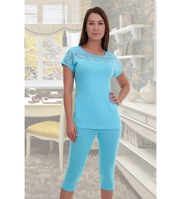 Пижама 2229