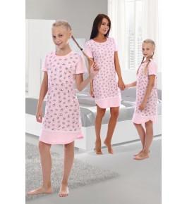 Сорочка Артек детская