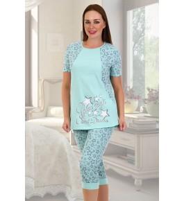 Пижама Грезы