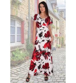 Платье Минори