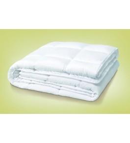"Одеяло ""Престиж-эвкалипт"" глоссатин 150г/м2 чемодан"
