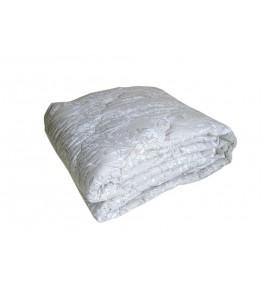 Одеяло Лен-хлопок 300гр