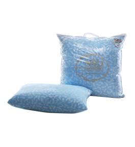 Подушка Престиж-Лебяжий пух