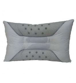 Подушка Ортопедическая Магия сна