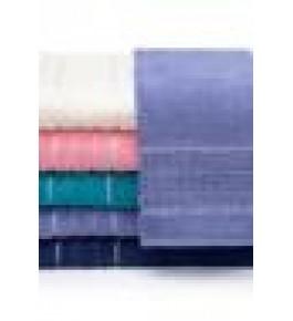 Полотенце махровое Ручки