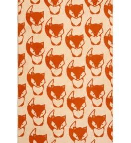 Полотенце махровое Foxy