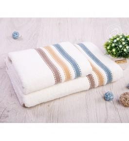 Ренессанс набор полотенец махровых (50*90+70*140)