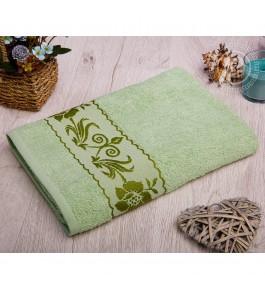 Прованс полотенце махровое (Турция)