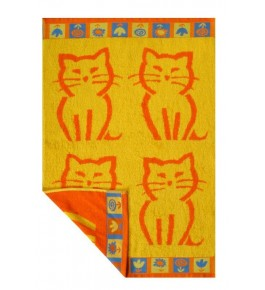Полотенце Kitti