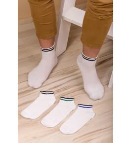 Носки Софт мужские