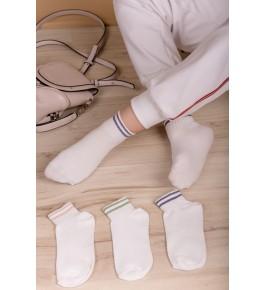 Носки Софт женские