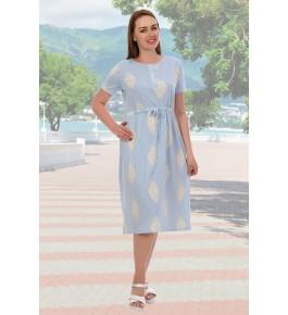 Платье 4166